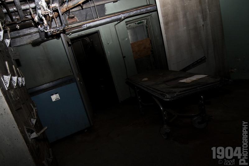 20091123_Abandoned Hospital_0304.jpg