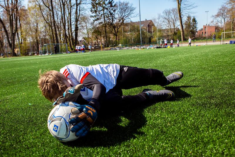 tormartcamp-norderstedt-160419---a-28_46919160854_o.jpg