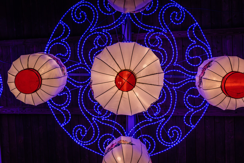 Chinese Lantern Festival-5302.jpg