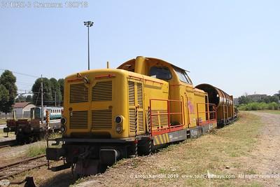 Baureihe 211