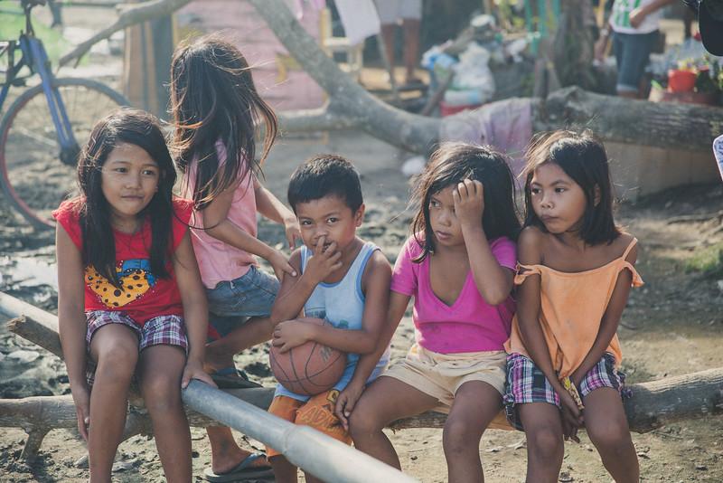 20131208_Tacloban_0298.jpg