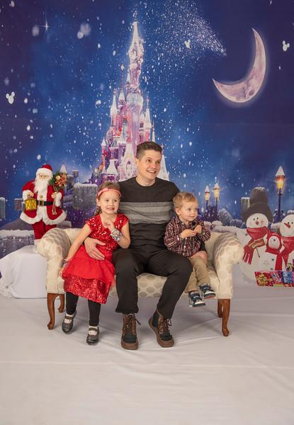 Christmas-2019-Large-66.JPG
