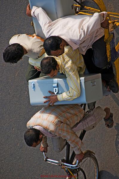 INDIA2010-0130-430A.jpg