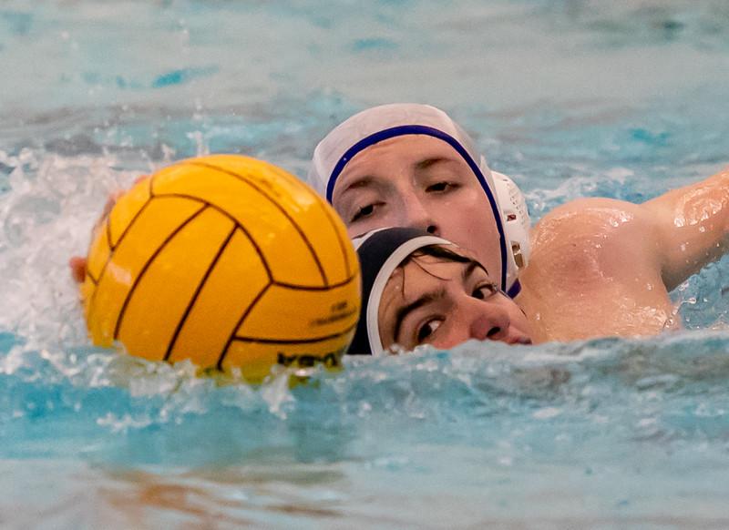 Water Sports (25).jpg