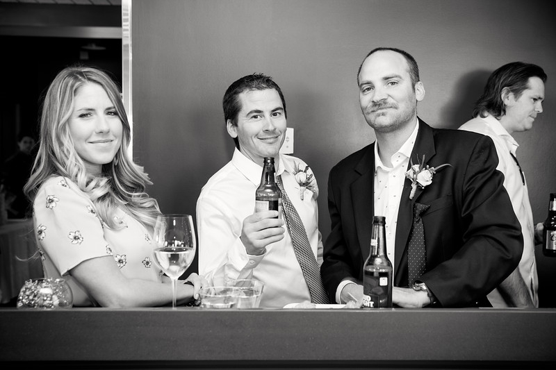 Baird_Young_Wedding_June2_2018-635-Edit_BW.jpg