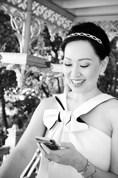 Yeane & Darwin - Central Park Wedding-80.jpg