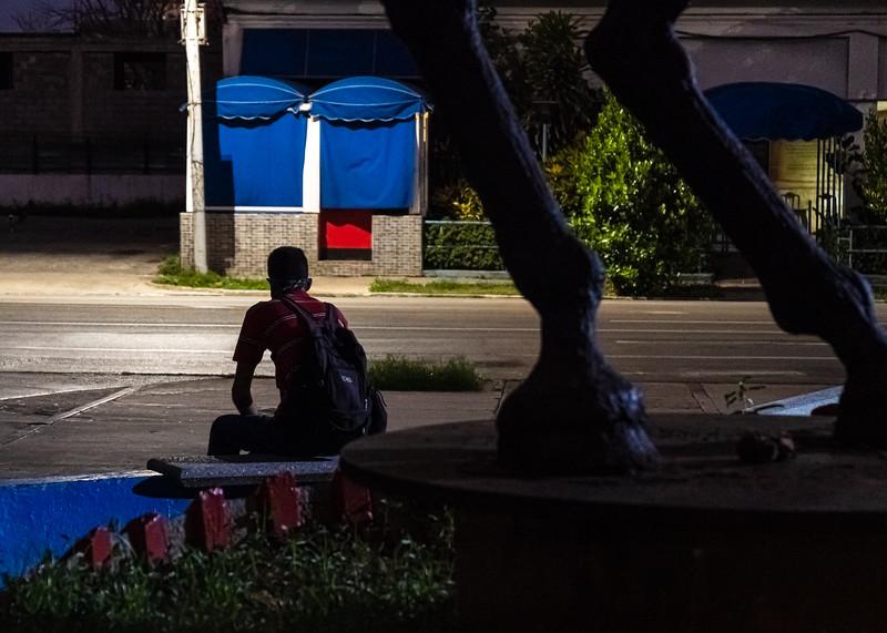 La Habana_310820_DSG1476.jpg