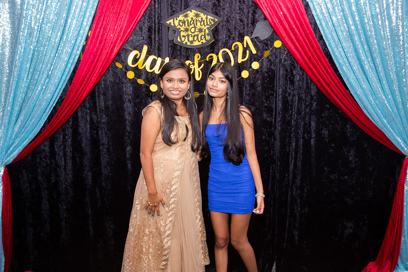 2021 06 Arushi Graduation Party 043.jpg