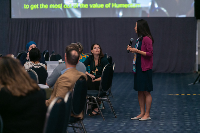 Humentum Annual Conference 2019-3402.jpg
