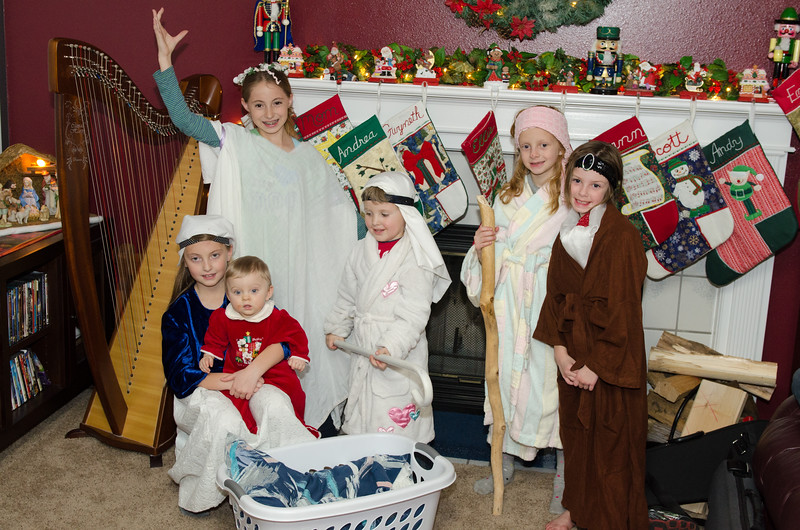 20121224_ChristmasEve_1016.jpg