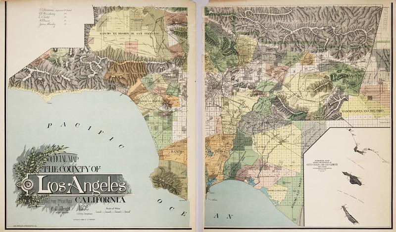 1898-map-OficialCityMap02.jpg