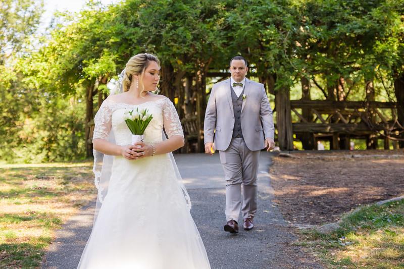 Central Park Wedding - Jessica & Reiniel-262.jpg