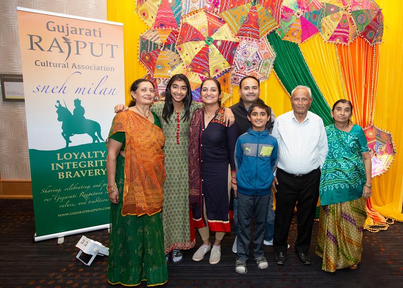 2019 11 Gujarati Rajput Celebration 242_B3A1765.jpg
