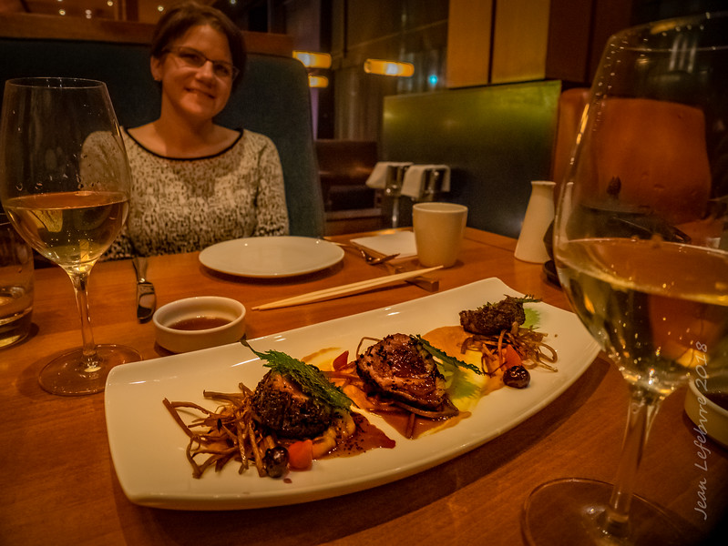 Ki_Restaurant (66 of 95)