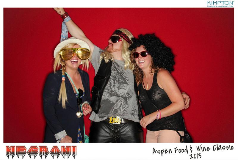 NEGRONI Live At The Aspen Food & Wine Fest 2013-723.jpg