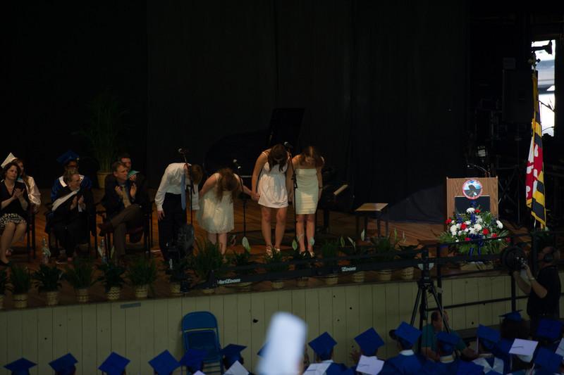 CentennialHS_Graduation2012-96.jpg