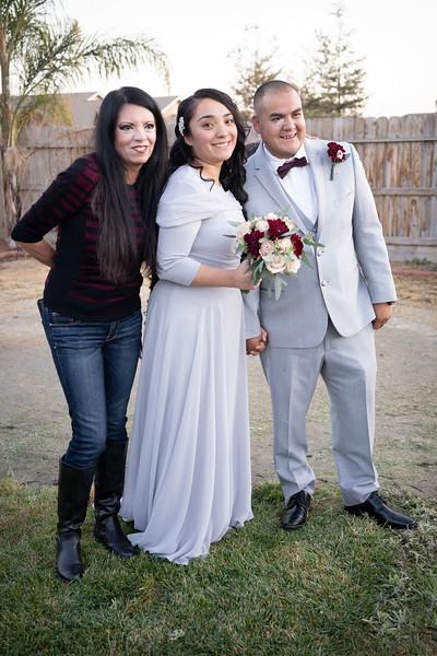 wedding-86.jpg