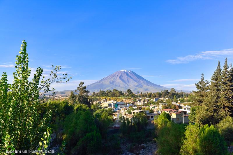 06.01_Arequipa-5317.jpg