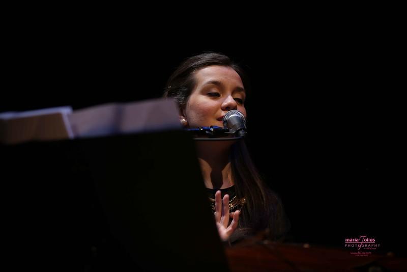 Areti Ketime concert NYC 2015-5475.jpg