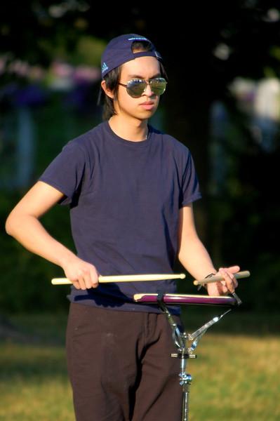 20207-06 Return to Practice - Drumline (150).JPG
