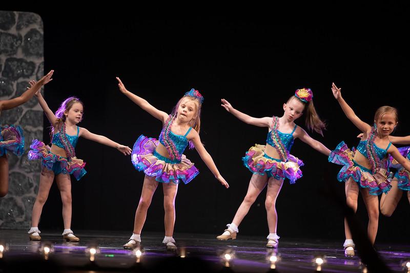 Dance Productions Recital 2019-84.jpg