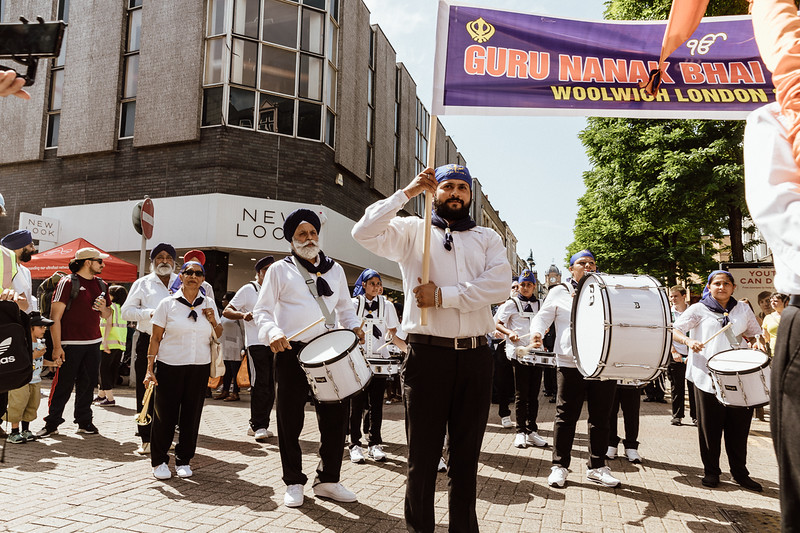 142_Parrabbola Woolwich Summer Parade by Greg Goodale.jpg