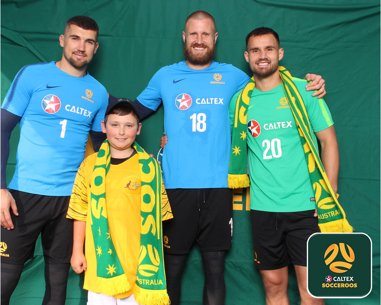 Socceroos-60.jpg