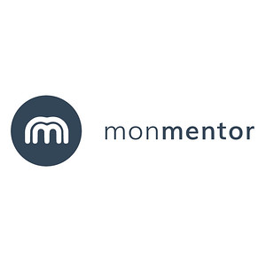 MonMentor