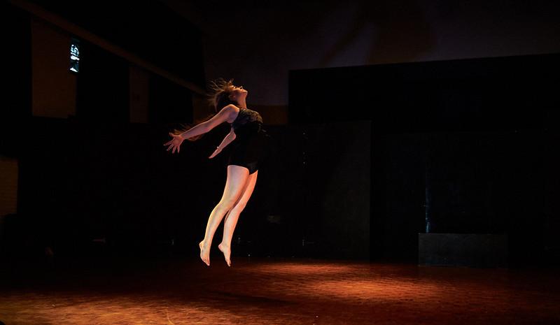 1808-27-306-Eden_Dance-EvM 1.jpg