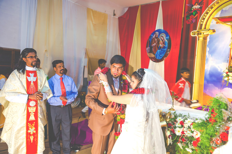 bangalore-candid-wedding-photographer-216.jpg