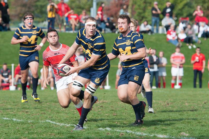 2016 Michigan Rugby vs. Ohie States 075.jpg