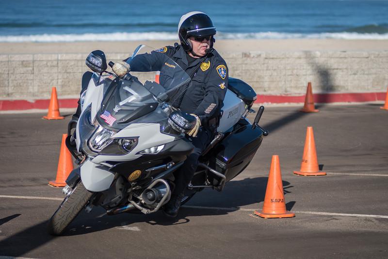Rider 7-17.jpg