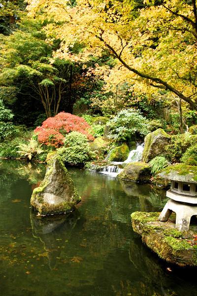 Portland Japanese Garden  11-11-11  3576.jpg