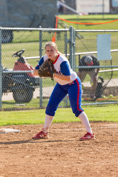 20180708_162013_5D3_8615_softball copy.jpg
