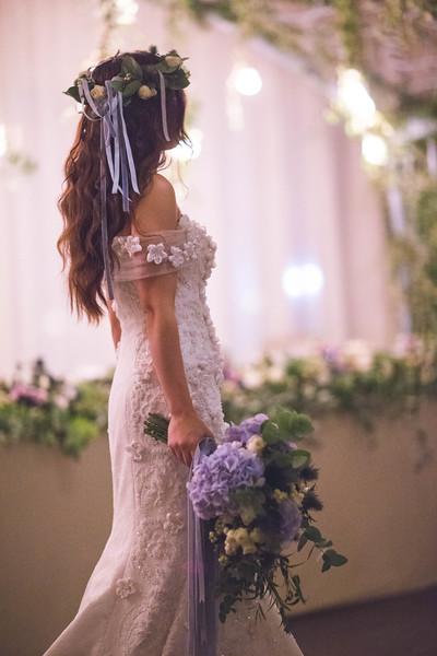 Mohamed & Fatma's Wedding