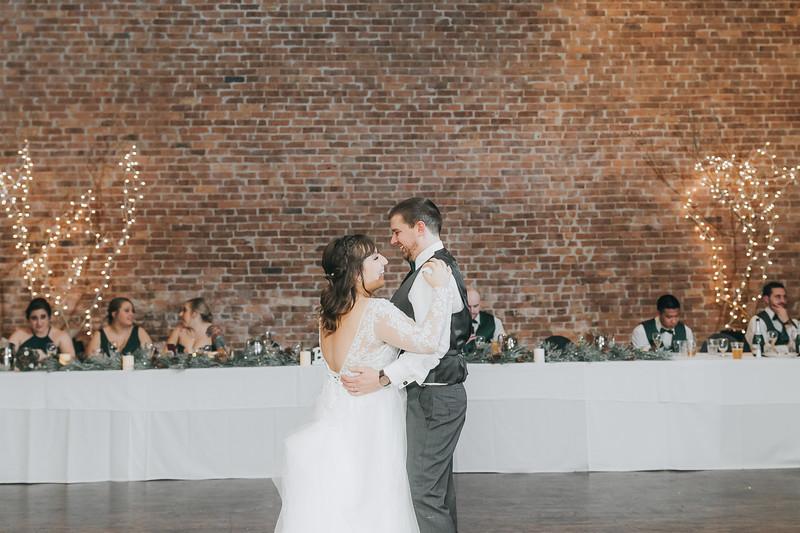 Johnna_Derek_Wedding_La_Casa_Grande_Beloit_Wisconsin_December_15_2018-374.jpg