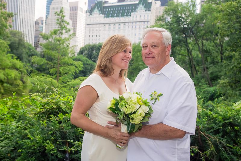 Central Park Wedding - Lori & Russell-100.jpg