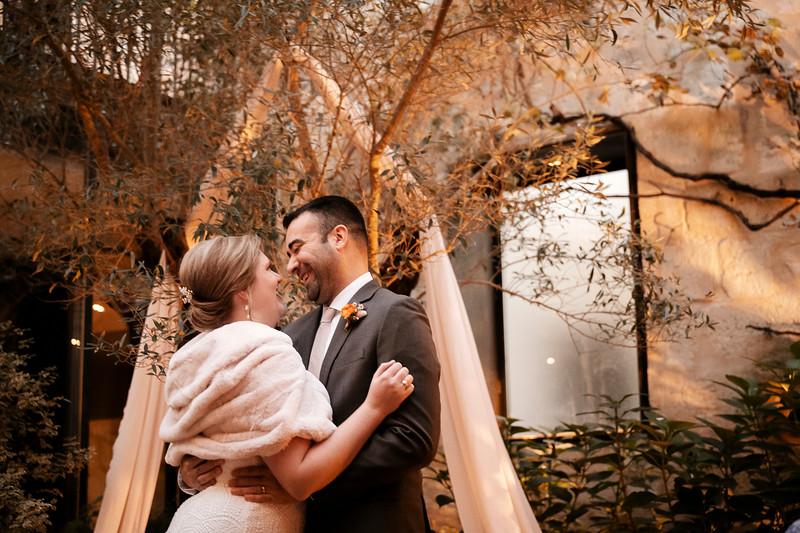 Awardweddings.fr_pre-wedding__Alyssa  and Ben_0778.jpg