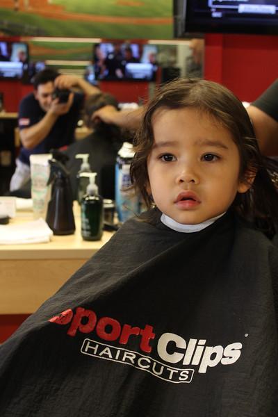 140906, Tyler's 1st Haircut (1) LPF.jpg