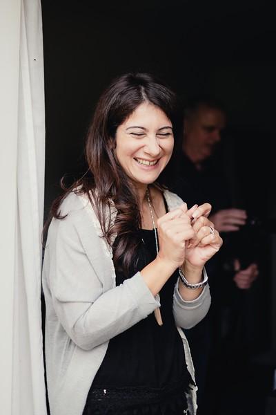 Lina Bridap prep (30).jpg