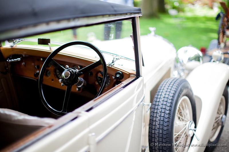 Woodget-120617-031--automobile, car, old fashioned.jpg