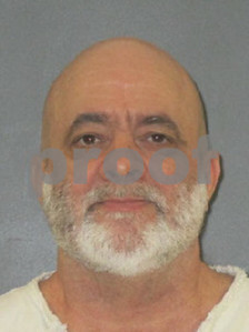 east-texas-man-who-killed-2-neighbors-has-been-executed