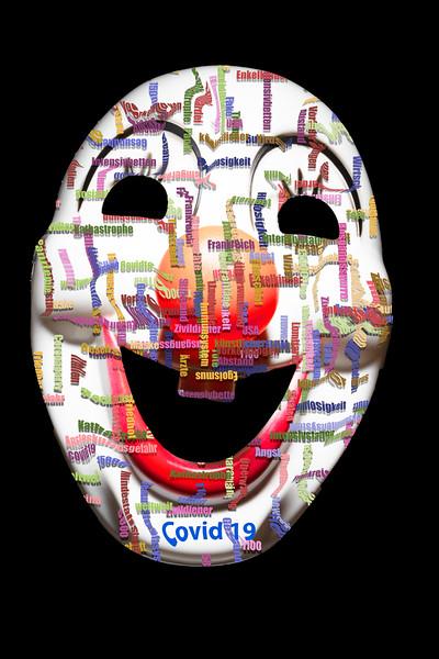 covid clown-3.jpg