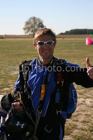 2010-09-18 Fun Jumpers