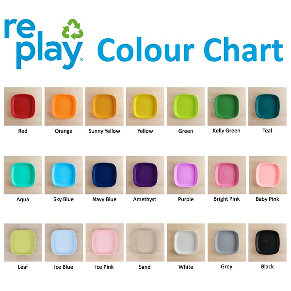Re-Play Colour Chart.jpg