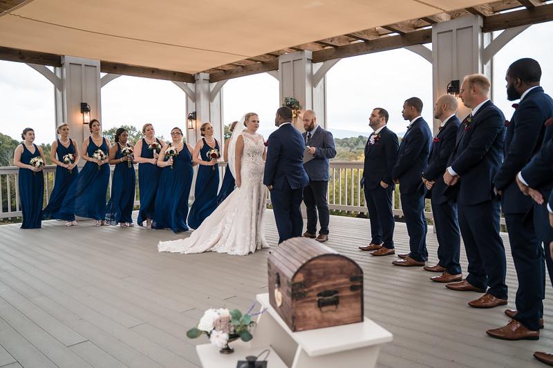 Shervington-Wedding-280.JPG