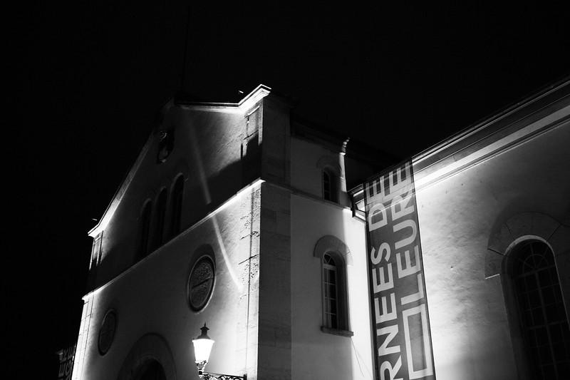 20170118_SolothurnerFilmtage17_bymoduleplus_005.jpg