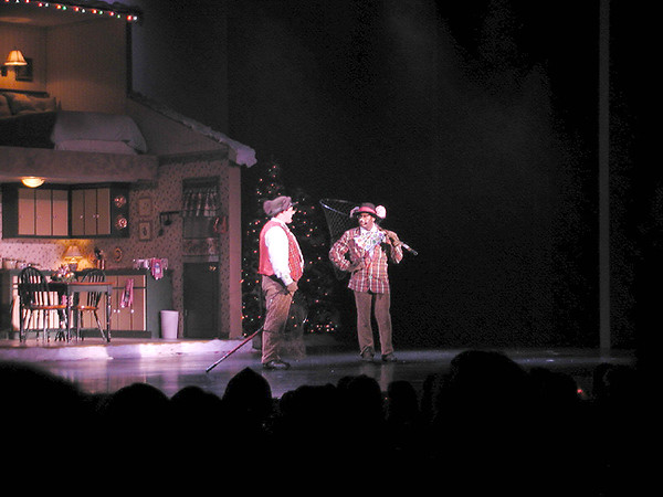 dollywood mice characters play.jpg
