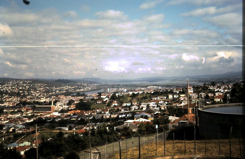 1971-12-28 (9) Tasmania.JPG