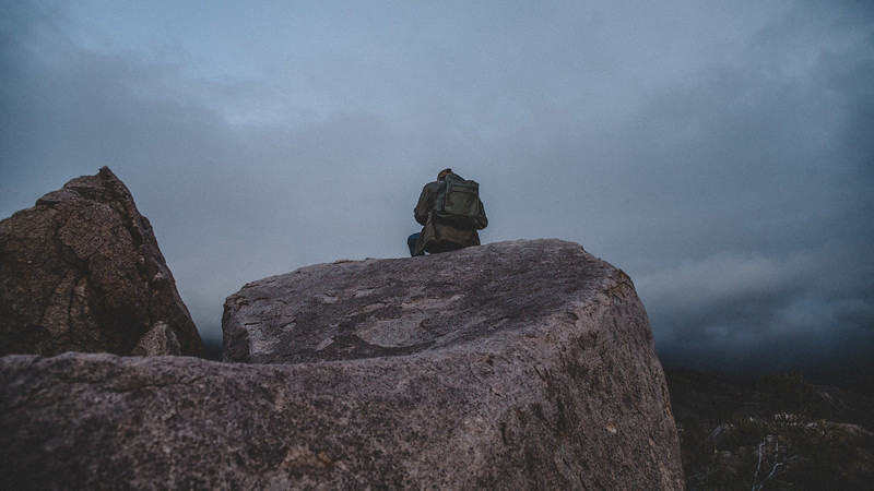 Organ Mountain Outfitters -2914.jpg